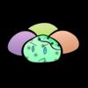 MisanthropeMochi's avatar