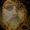 MisanthropicGuru's avatar