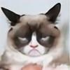 Misantropi's avatar