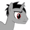 Misantropony's avatar
