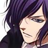 Misao0's avatar