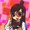 Misao606's avatar