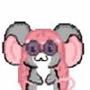 Misaodesu's avatar