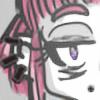 MisaoMoshita's avatar