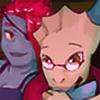misaran17's avatar