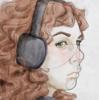 Misaroara's avatar