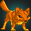 Misarou-Ina's avatar
