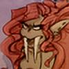 Misash's avatar