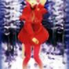 MisaShirox's avatar