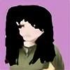 misato2001's avatar