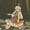 MISATOGRAPHISME's avatar