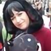 MisatoLx's avatar
