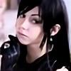 misatomireille's avatar