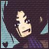MisaTsumi's avatar