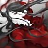 MisaUchiha's avatar