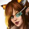 Misava's avatar