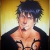 Misax3Misa's avatar