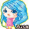 Misayui's avatar