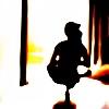 Misba-S's avatar