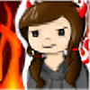 MisBadApple's avatar
