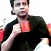 misbah7's avatar