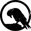 MisbegottenCrow's avatar