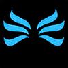 MisbegottenMisfit's avatar