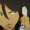 MisbehavingPanda's avatar