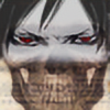 Misc-Cosplay's avatar