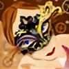 miscbri's avatar