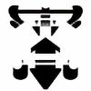 miscfit's avatar