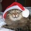 Mischa0712's avatar