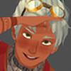 mischakins's avatar