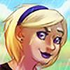 MischaMalice's avatar