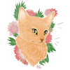Mischeavius's avatar