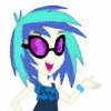 MischeifManage's avatar