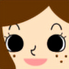 mischeivousrockpile's avatar