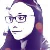 mischelle18's avatar