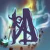 MischiArt's avatar