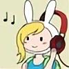 MisChibiOus's avatar