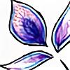 mischief-tea's avatar