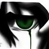 Mischief2459's avatar
