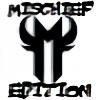 MischiefDragon's avatar