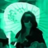 MischiefMaker9's avatar