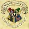 MischiefManagedFilm's avatar