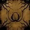 MischiefMarauder's avatar