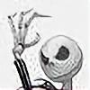 Mischieft's avatar