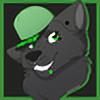 MischieviousParadox's avatar
