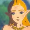 Mischievous-Princess's avatar