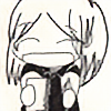 MischievousBadger61's avatar